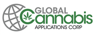 Global Cannabis Applications Corporation