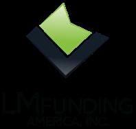 LM Funding America Inc.