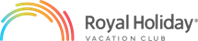 Royal Holiday Vacation Club