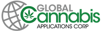 Global Cannabis Applications Corp.