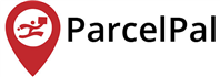 ParcelPal Technology Inc.