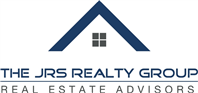 The JRS Realty Group