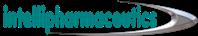 Intellipharmaceutics International Inc.