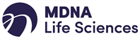 MDNA Life Sciences Inc.