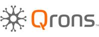 Qrons Inc.
