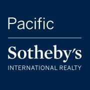 Pacific Sothebys International Realty