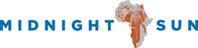 Midnight Sun Mining Corp.