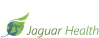 Jaguar Health, Inc.