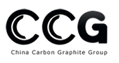 China Carbon Graphite Group, Inc.