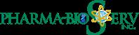 Pharma-Bio Serv Inc.