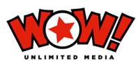 WOW! Unlimited Media Inc.