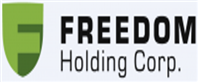Freedom Holding Corp.