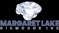 Margaret Lake Diamonds Inc.