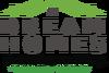 Dream Homes & Development Corporation