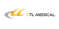CTL Medical Corporation