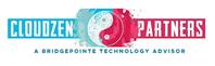CloudZen Partners