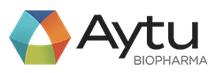 Aytu BioPharma, Inc.
