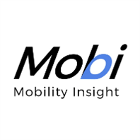 Mobility Insight