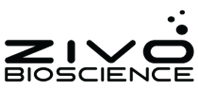 Zivo Bioscience, Inc.
