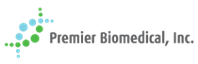 Premier Biomedical, Inc.