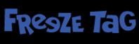Freeze Tag, Inc.