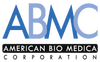 American Bio Medica Corporation