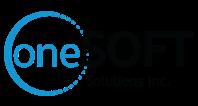 OneSoft Solutions Inc.