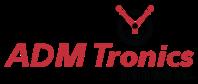 ADM Tronics Unlimited, Inc.