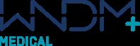 WNDM Medical Inc.