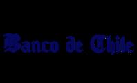 Banco de Chile