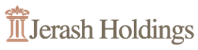 Jerash Holdings (US), Inc.