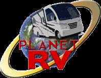 Planet RV