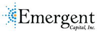 Emergent Capital, Inc.