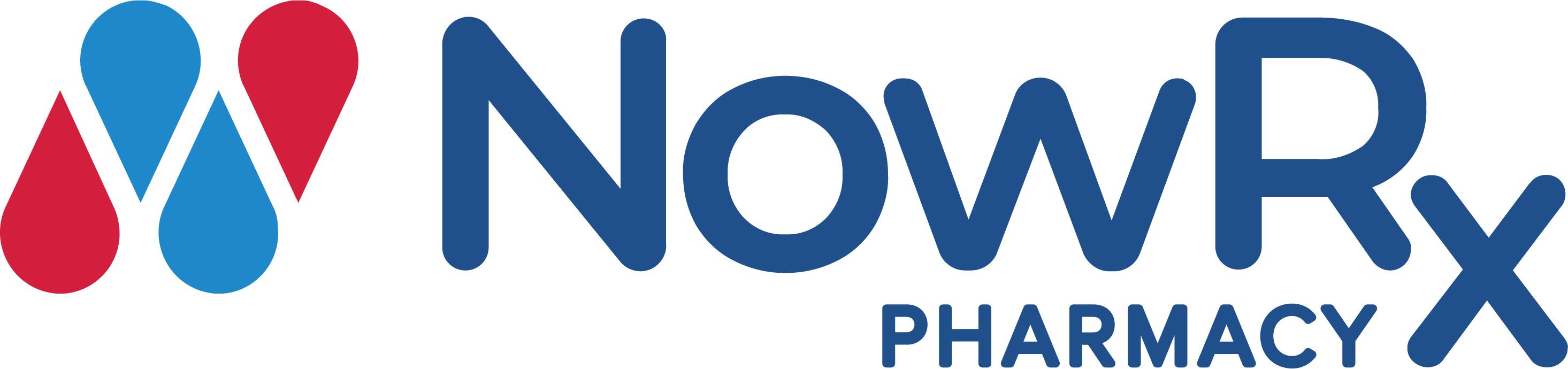 NowRx