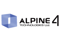 Alpine 4 Technologies, Ltd.
