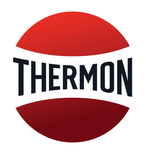 Thermon Group Holdings, Inc.