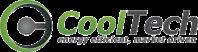 Cool Technologies, Inc.