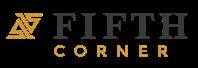Fifth Corner