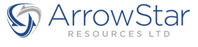 Arrowstar Resources Ltd.
