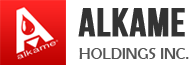 Alkame Holdings, Inc.