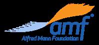 Alfred E. Mann Foundation