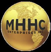 MHHC Enterprise, Inc.