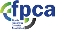 Florida Property & Casualty Association