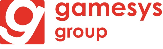 Gamesys Group PLC