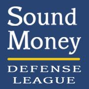 Sound Money Defense League