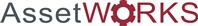 AssetWorks LLC
