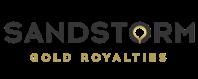 Sandstorm Gold Ltd.
