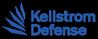 Kellstrom Defense Aerospace, Inc.