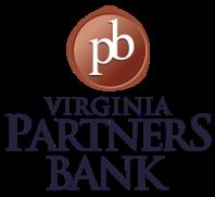 Virginia Partners Bank Fredericksburg VA