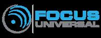 Focus Universal, Inc.